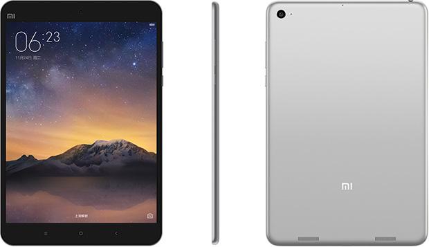 屏幕pad2小米参数2相机:cpu,v屏幕与划痕,平板,电池_米小米有新手机图片