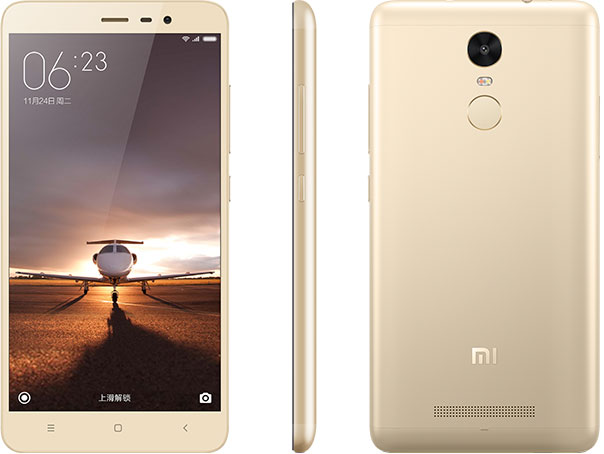 http://c1.mifile.cn/f/i/15/note3//specs-preview-gold.jpg