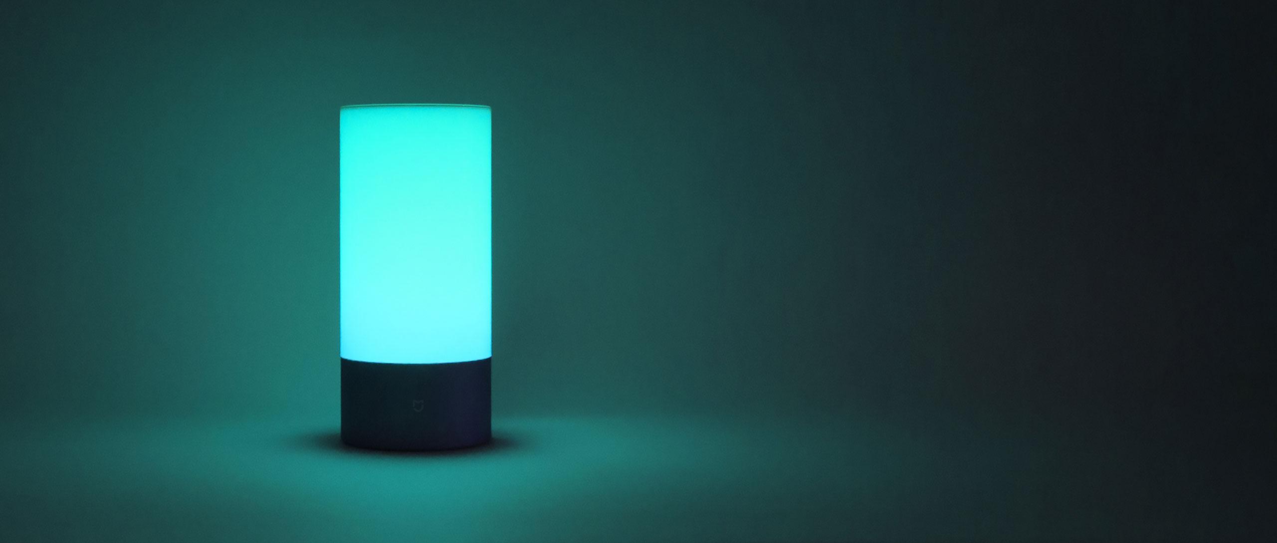 mj-bedsidelamp-02-06.jpg