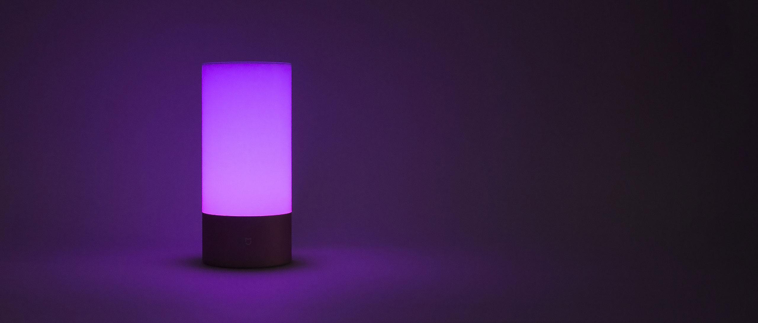 mj-bedsidelamp-02-07.jpg