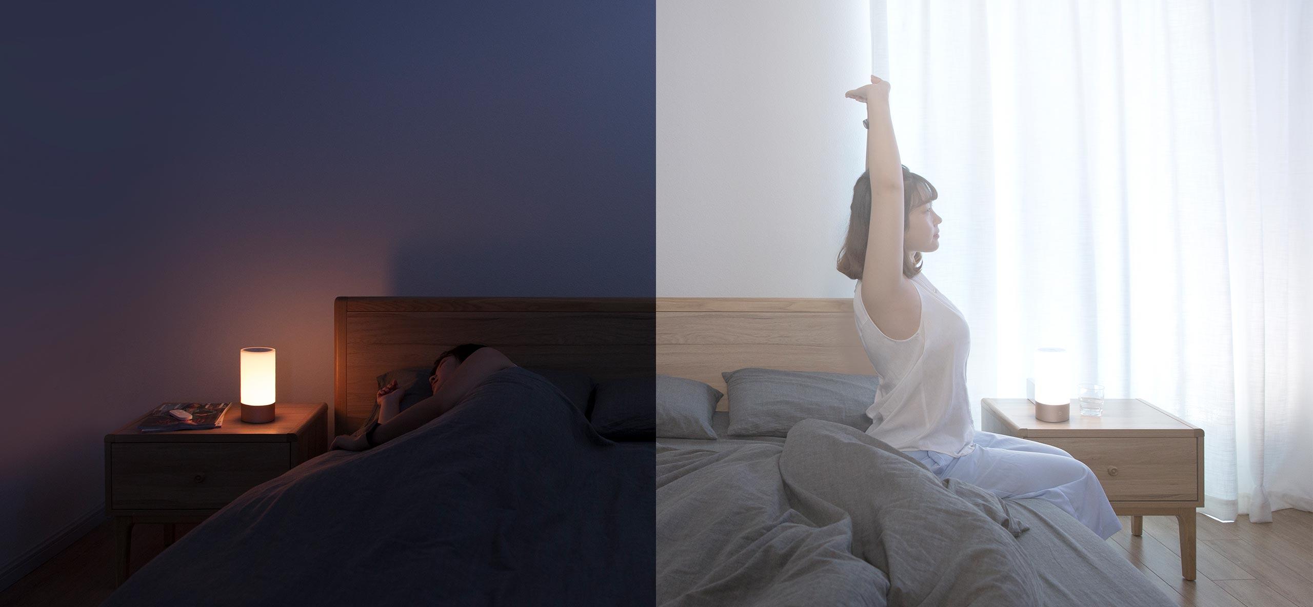 mj-bedsidelamp-07.jpg
