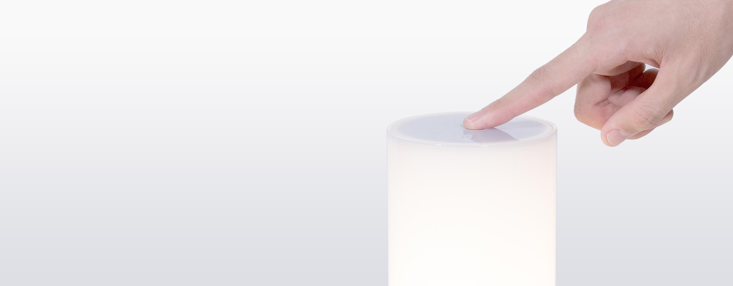 mj-bedsidelamp-08.jpg