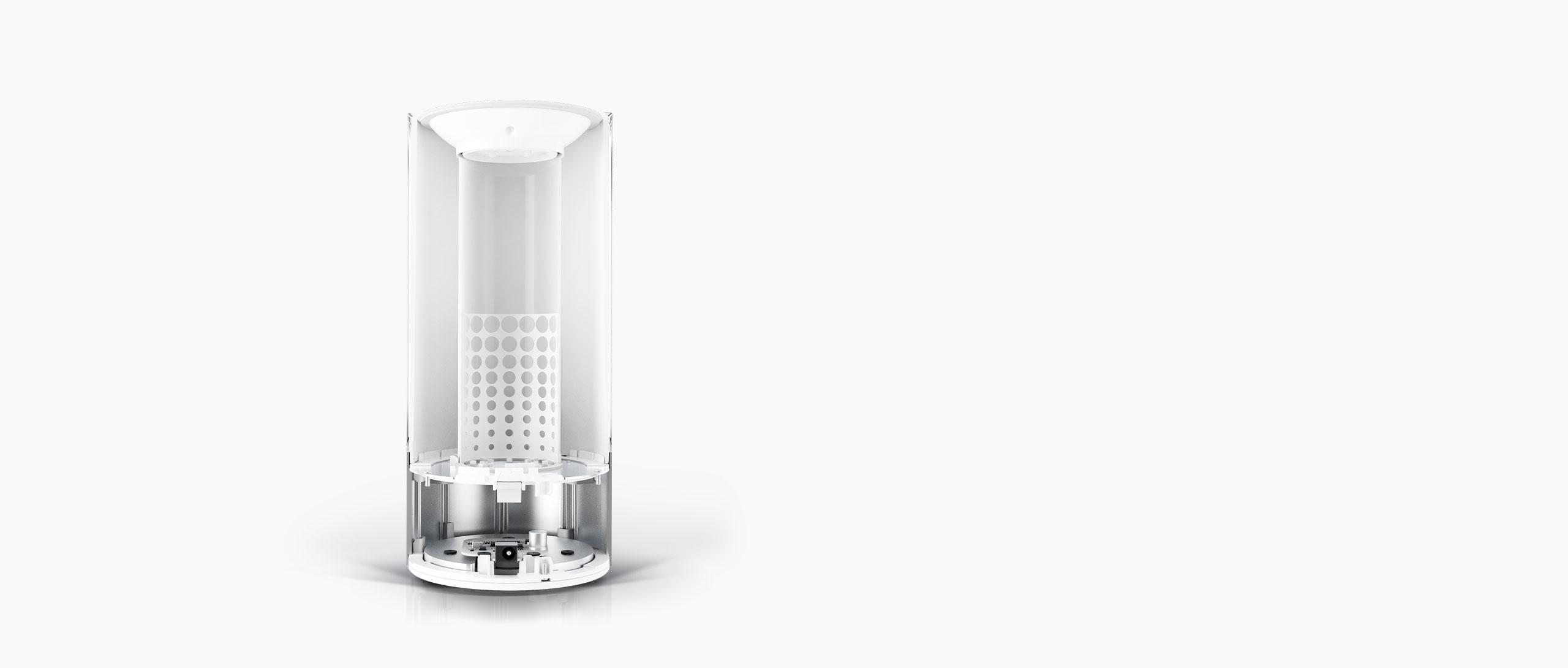 mj-bedsidelamp-10.jpg