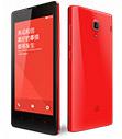 红米手机1S