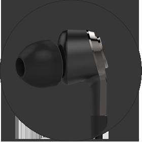 小米活塞耳机
