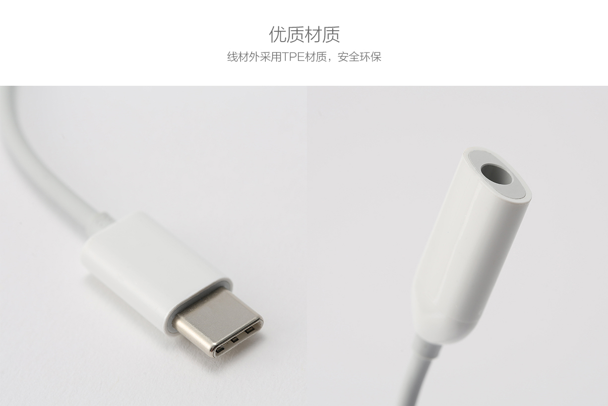 Xiaomi Mi Type C To 35mm Headphone End 8 23 2019 1154 Am Micro Usb 31 Adapter Converter Original Package Contents 1 X