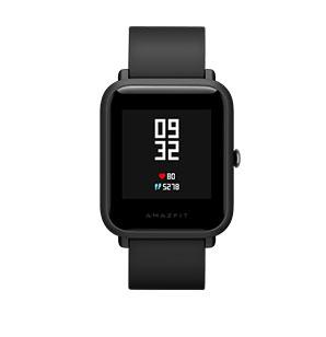 Sportovní hodinky Amazfit Bip